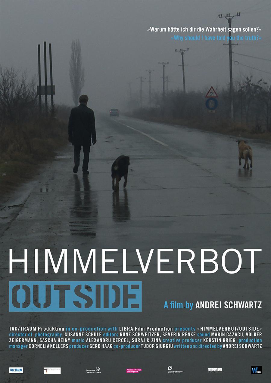 "2014 ""Himmelverbot"""